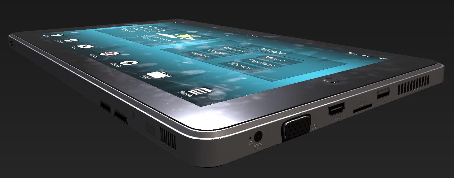Tablet_17.jpg