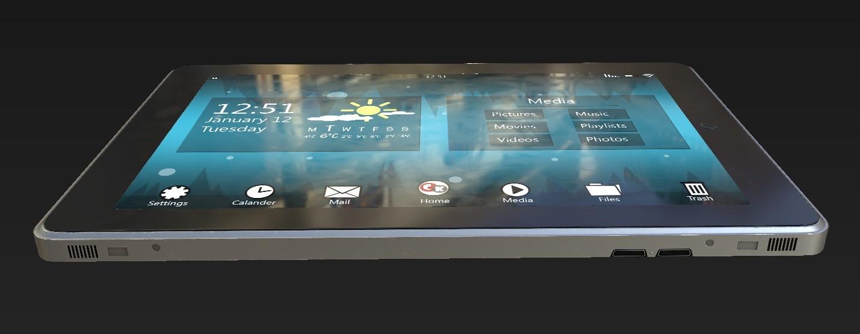 Tablet_20.jpg