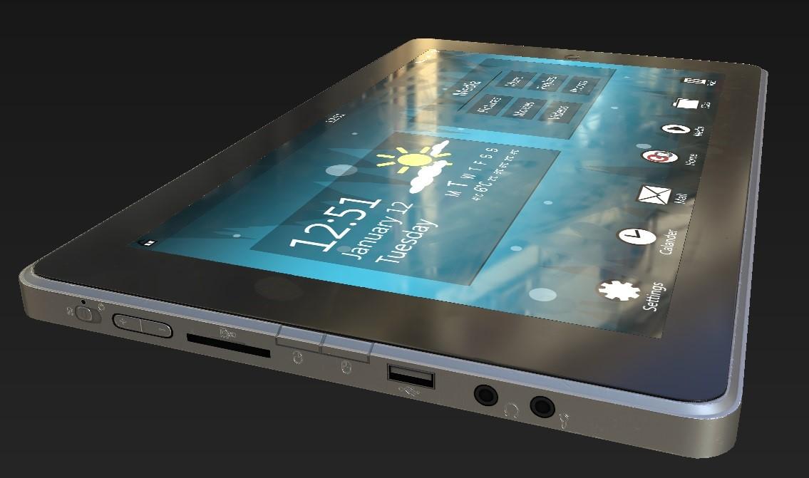 Tablet_19.jpg