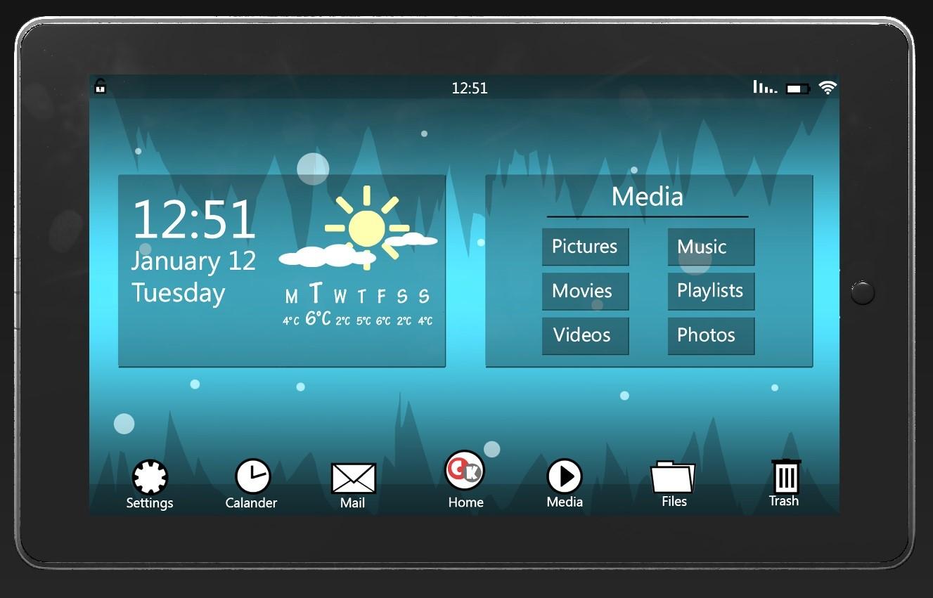 Tablet_24.jpg