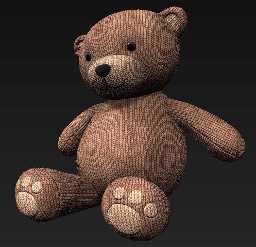 TeddyBear_17.jpg
