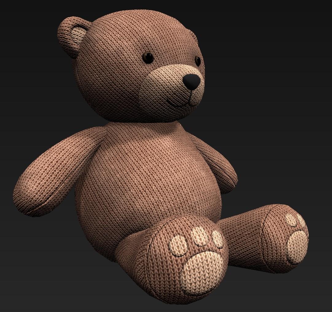 TeddyBear_18.jpg