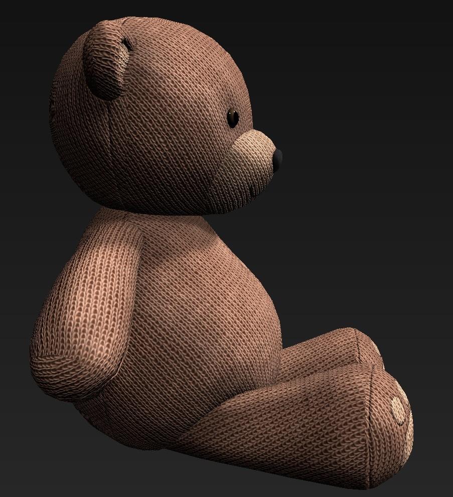 TeddyBear_19.jpg