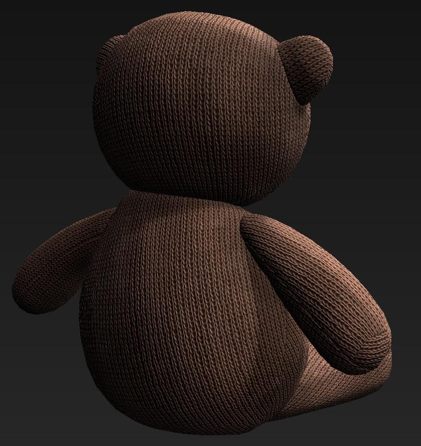 TeddyBear_20.jpg
