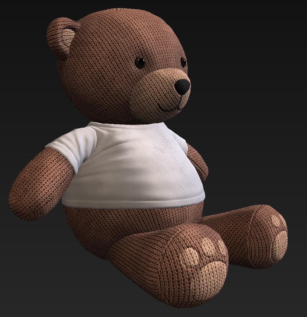 TeddyBear_40.jpg