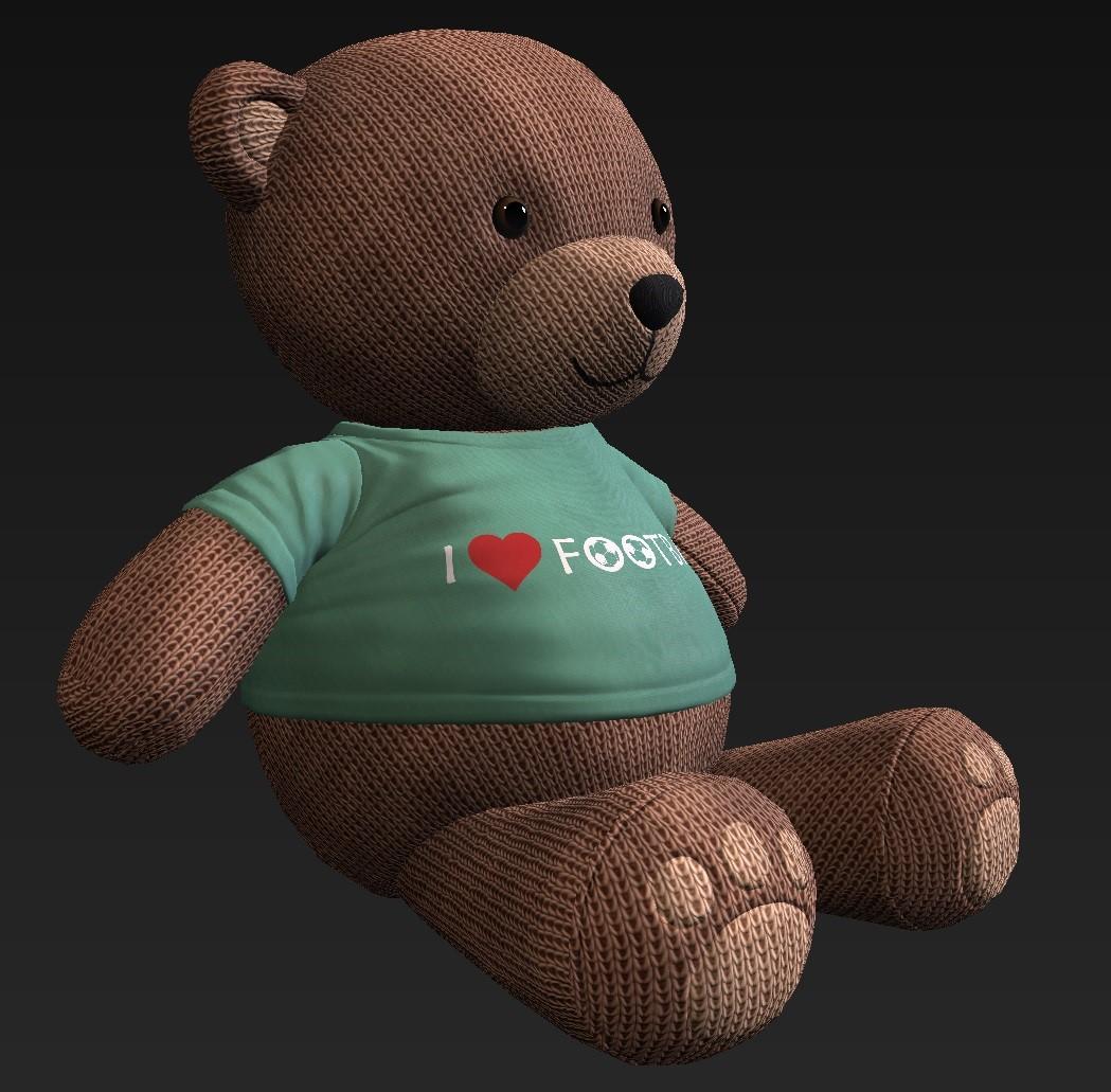 TeddyBear_41.jpg