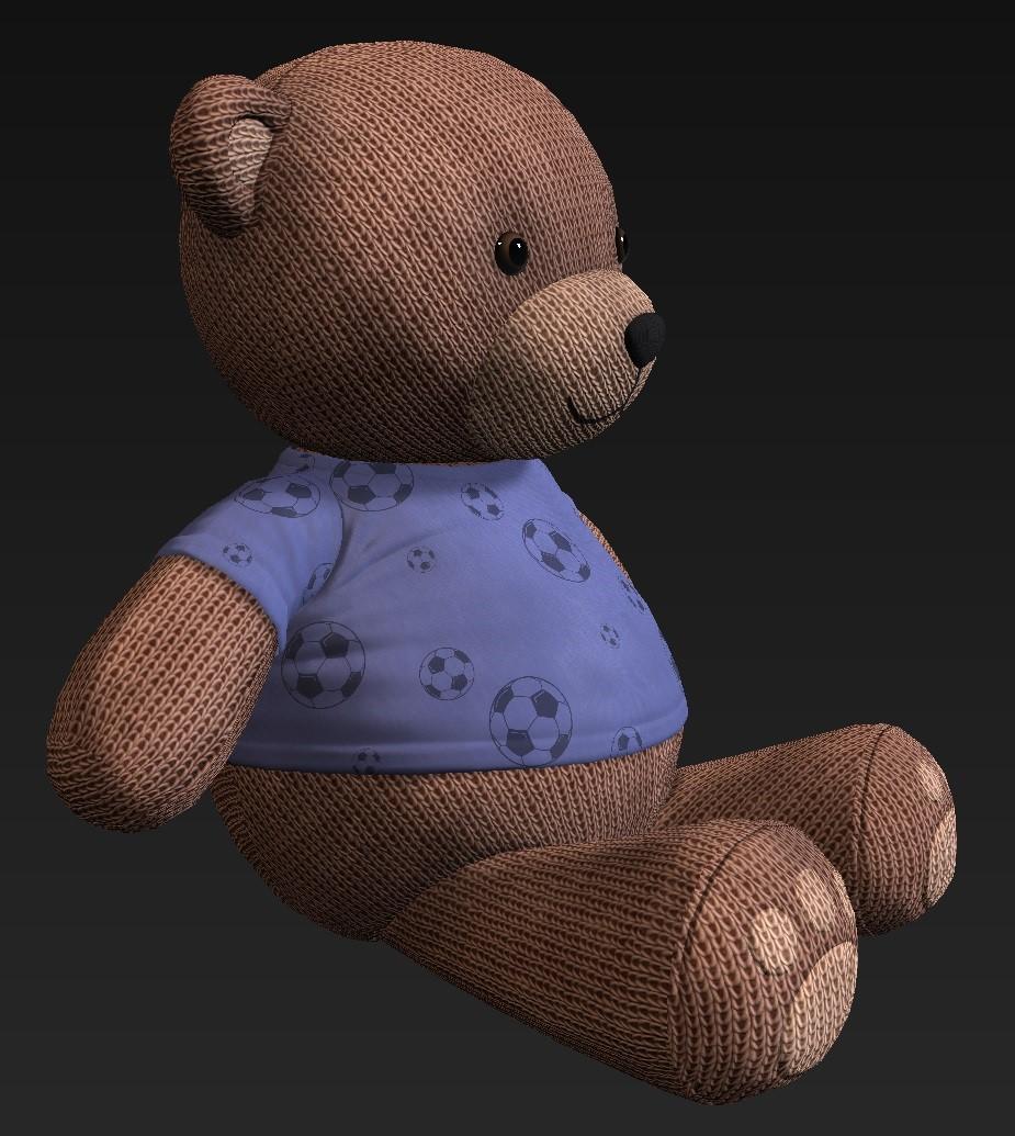 TeddyBear_44.jpg