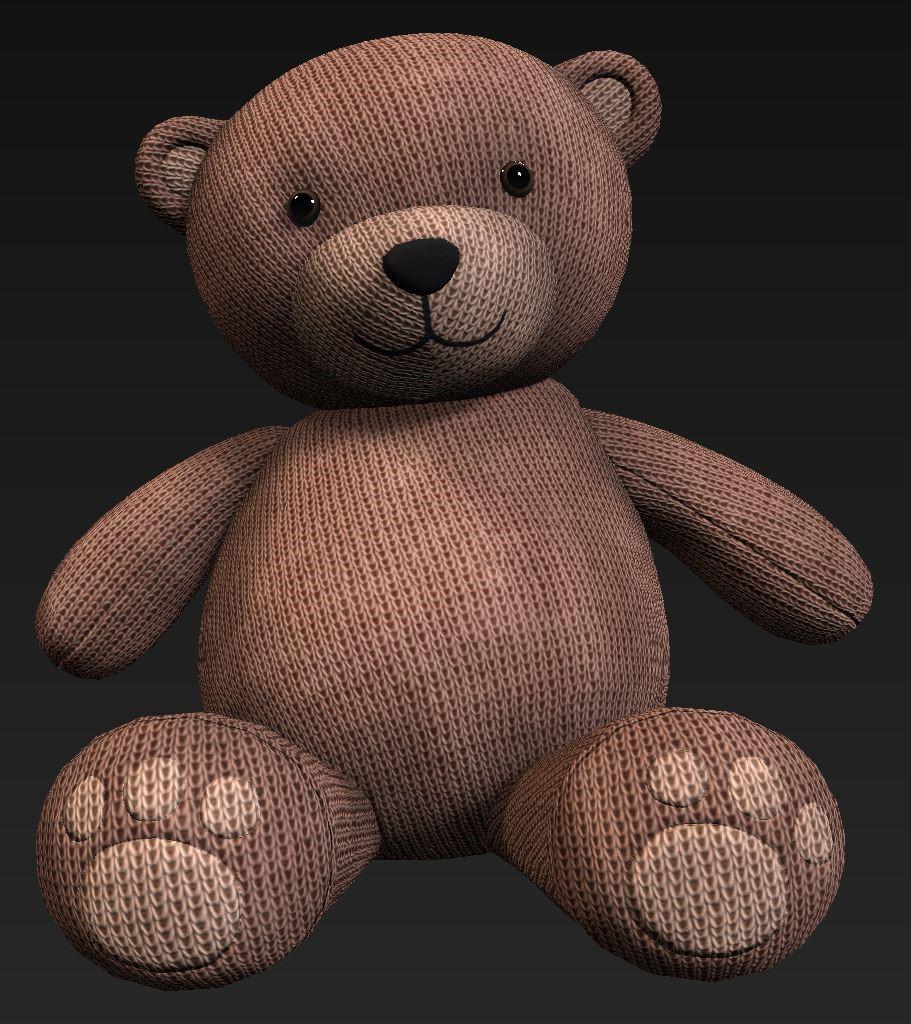 TeddyBear_51.JPG