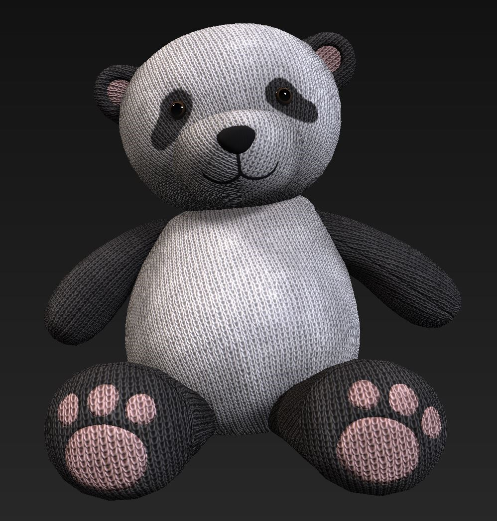 TeddyBear_52.JPG
