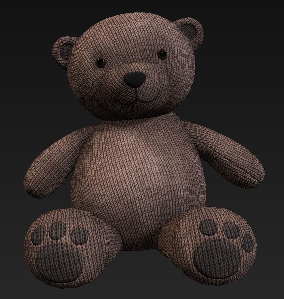 TeddyBear_53.JPG