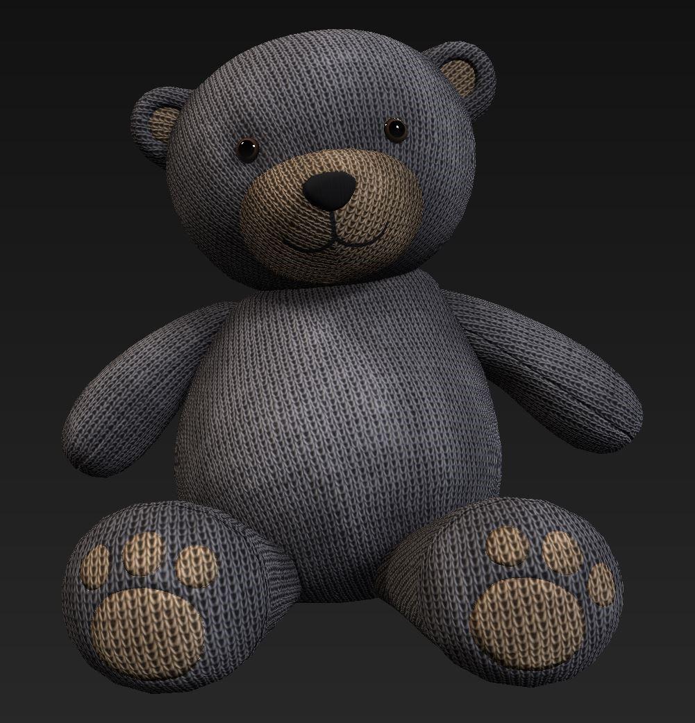 TeddyBear_54.JPG