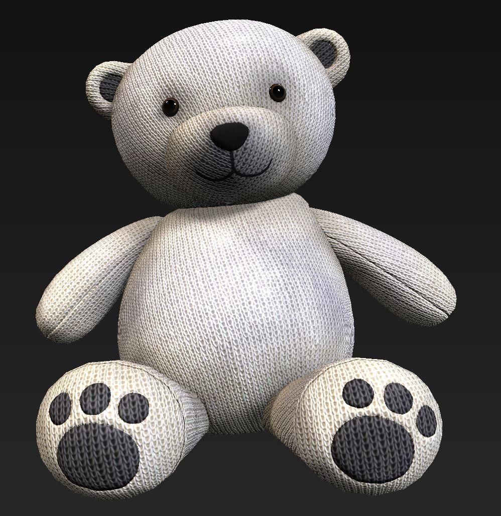 TeddyBear_55.JPG