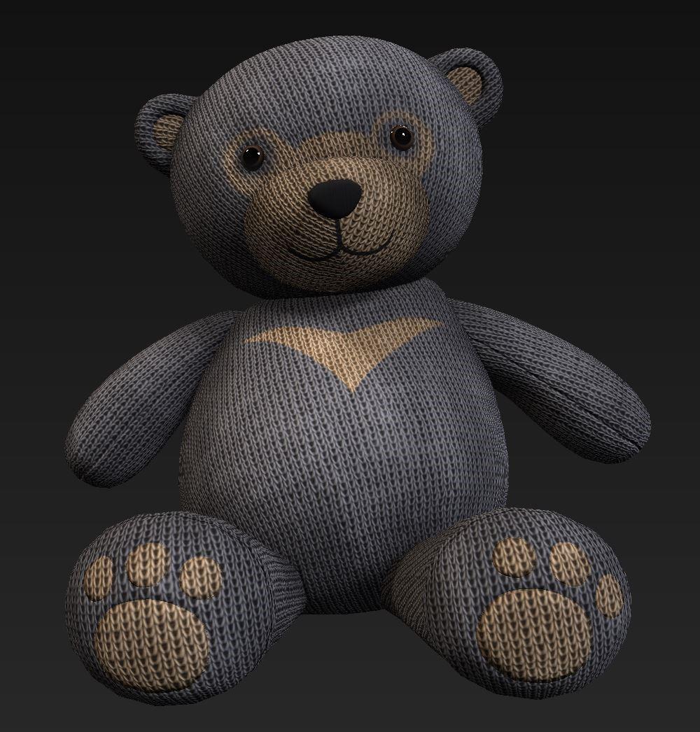 TeddyBear_56.JPG