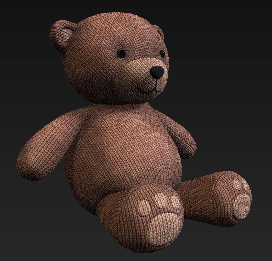 TeddyBear_57.JPG