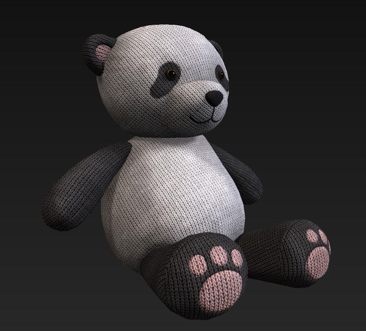 TeddyBear_58.JPG