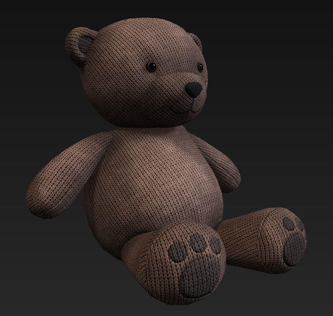 TeddyBear_59.JPG