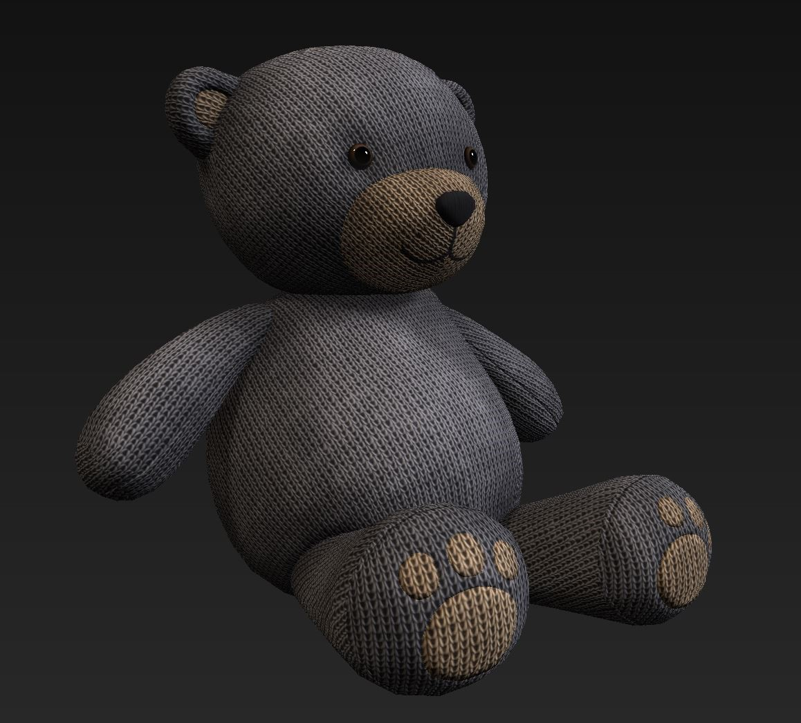 TeddyBear_60.JPG