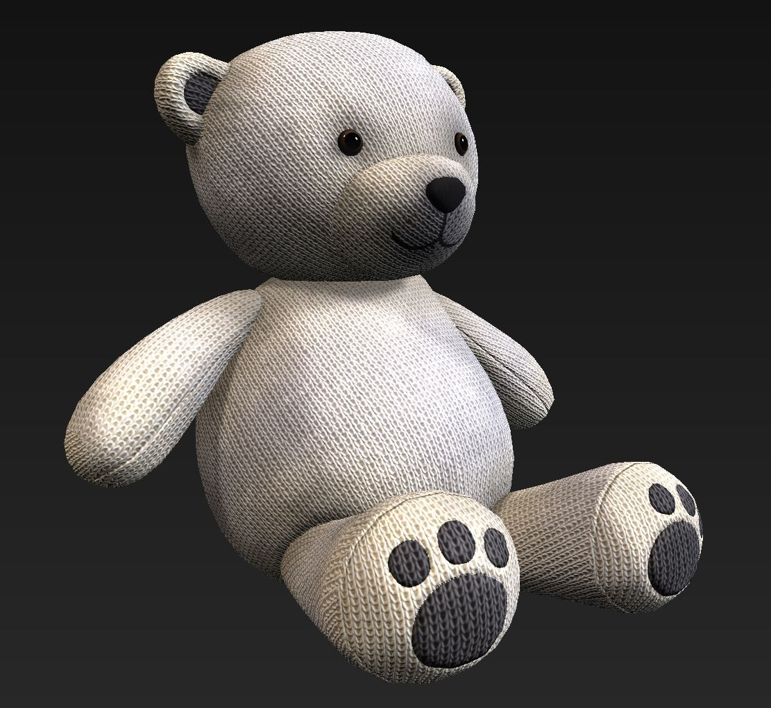 TeddyBear_61.JPG