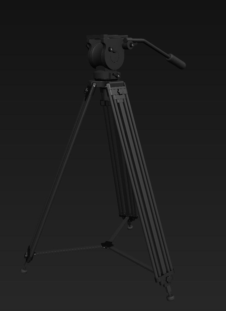 CameraTripod_04.jpg