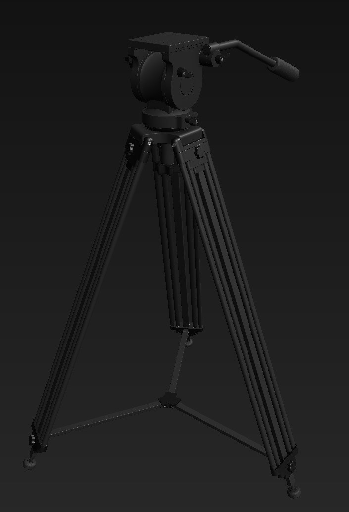 CameraTripod_06.jpg