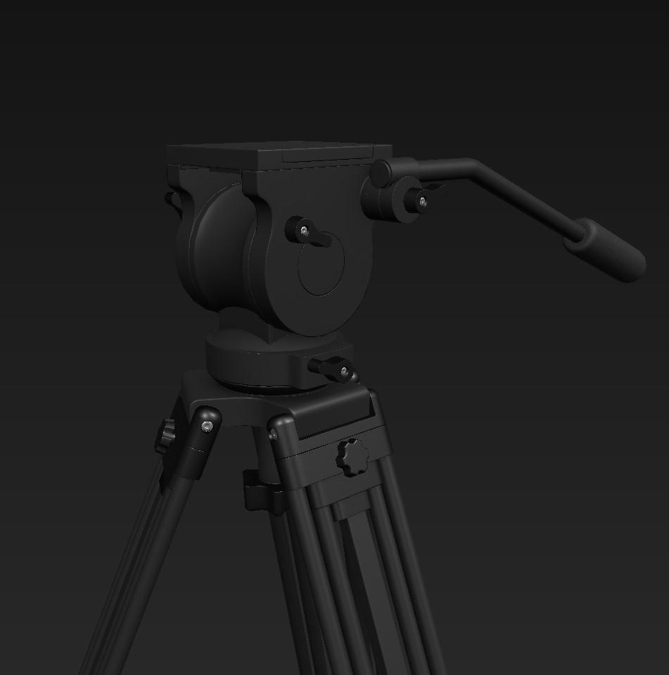 CameraTripod_08.jpg