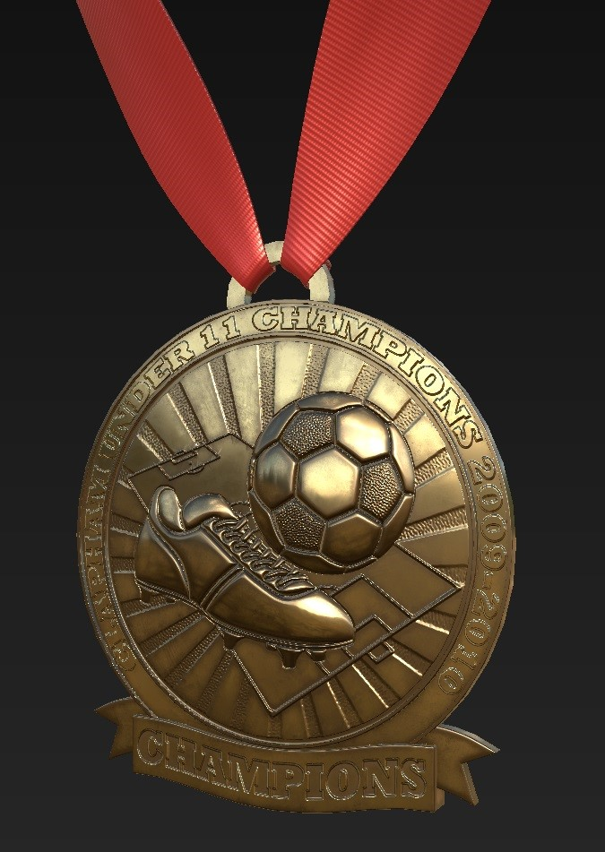 Medal_04.jpg