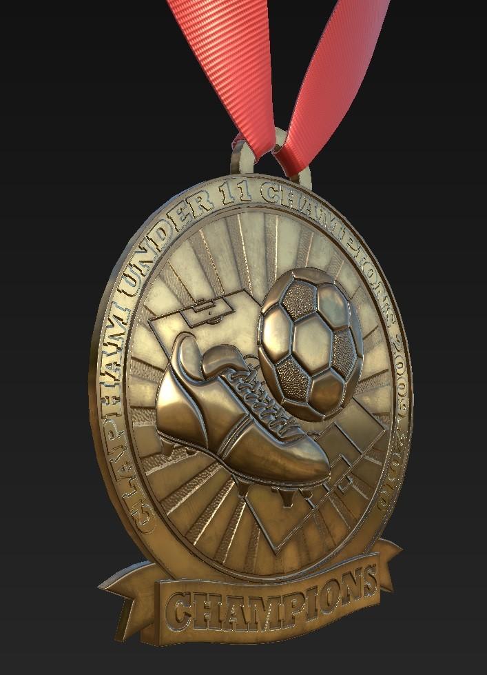 Medal_05.jpg