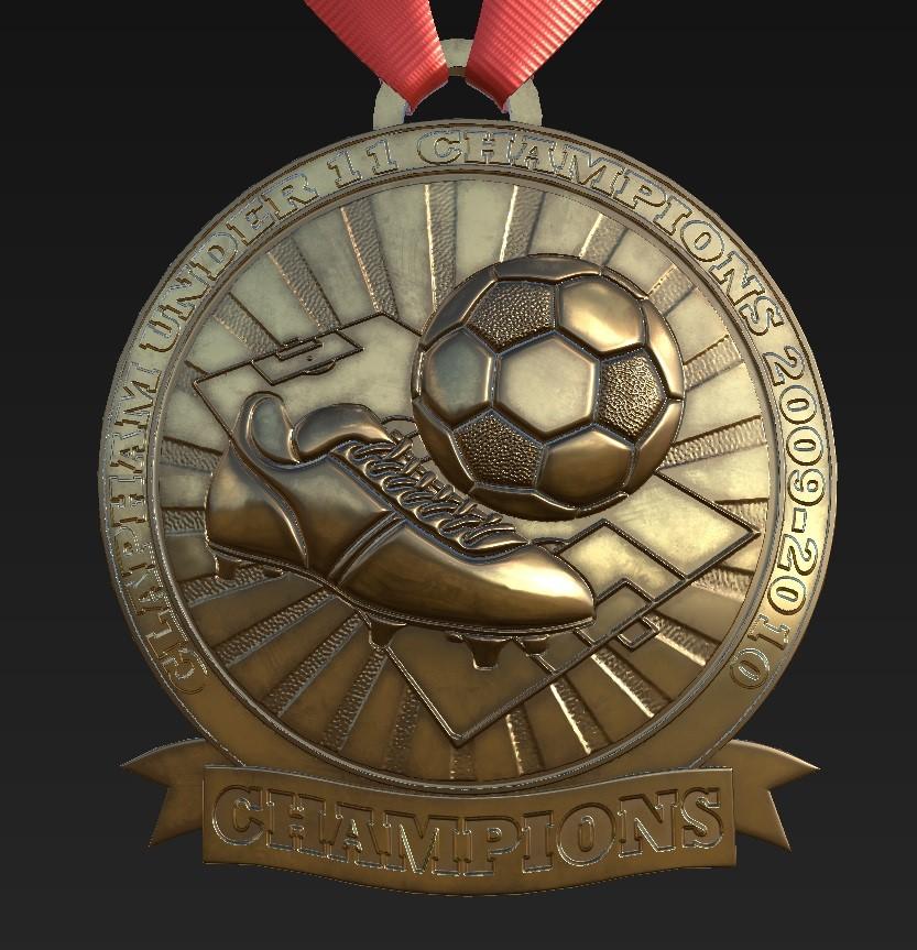 Medal_06.jpg