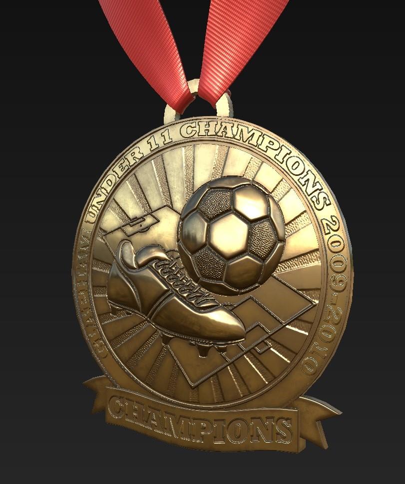 Medal_07.jpg