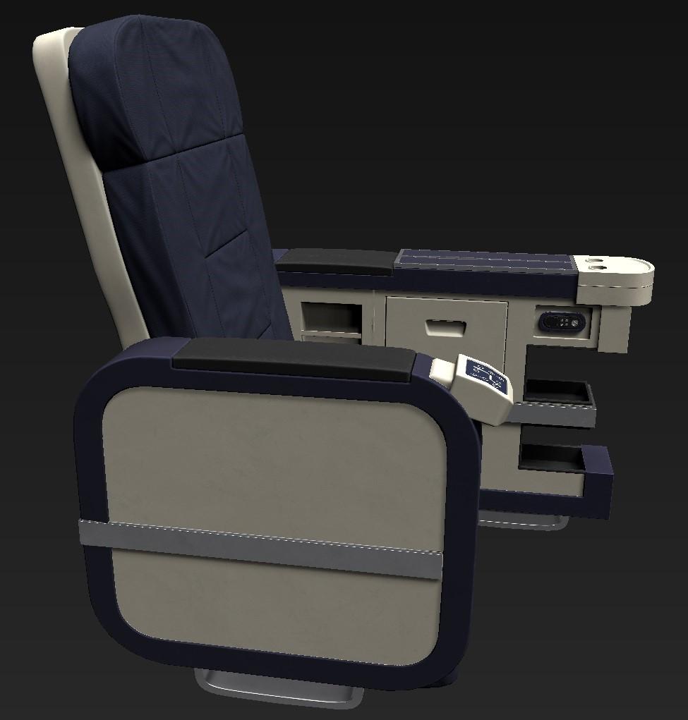 Airplane_Seat_12.jpg