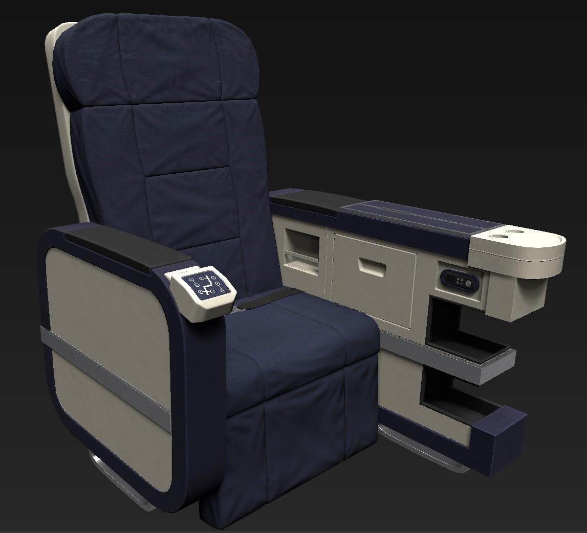 Airplane_Seat_11.jpg