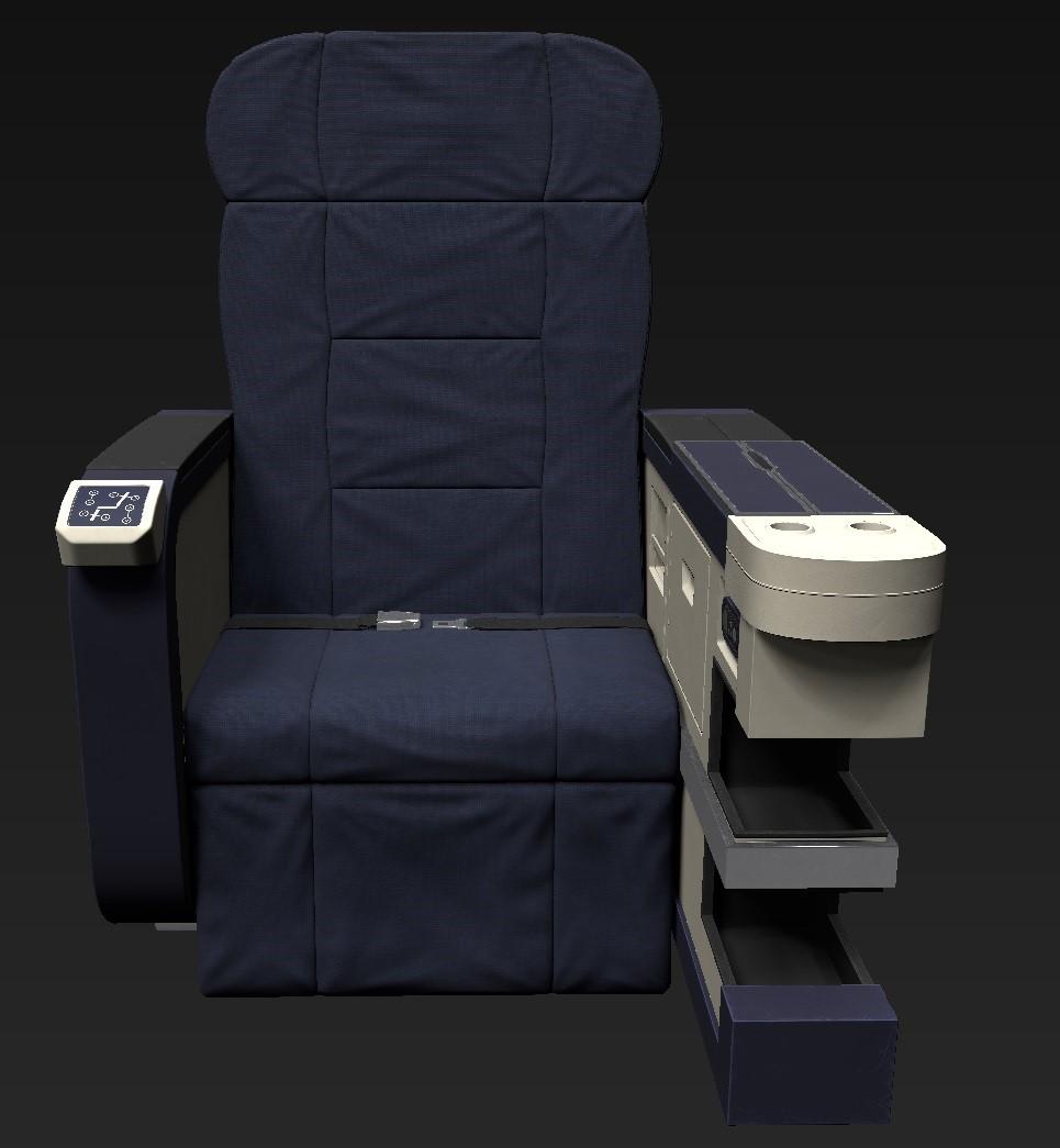 Airplane_Seat_15.jpg