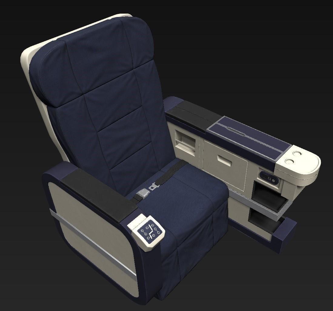 Airplane_Seat_14.jpg