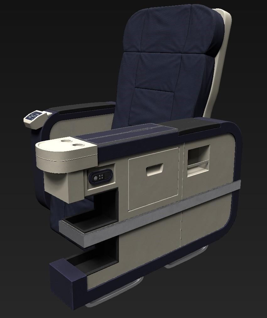 Airplane_Seat_16.jpg