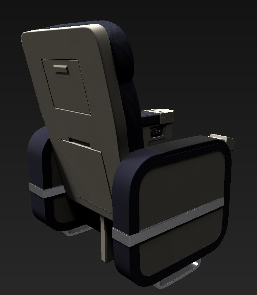 Airplane_Seat_18.jpg