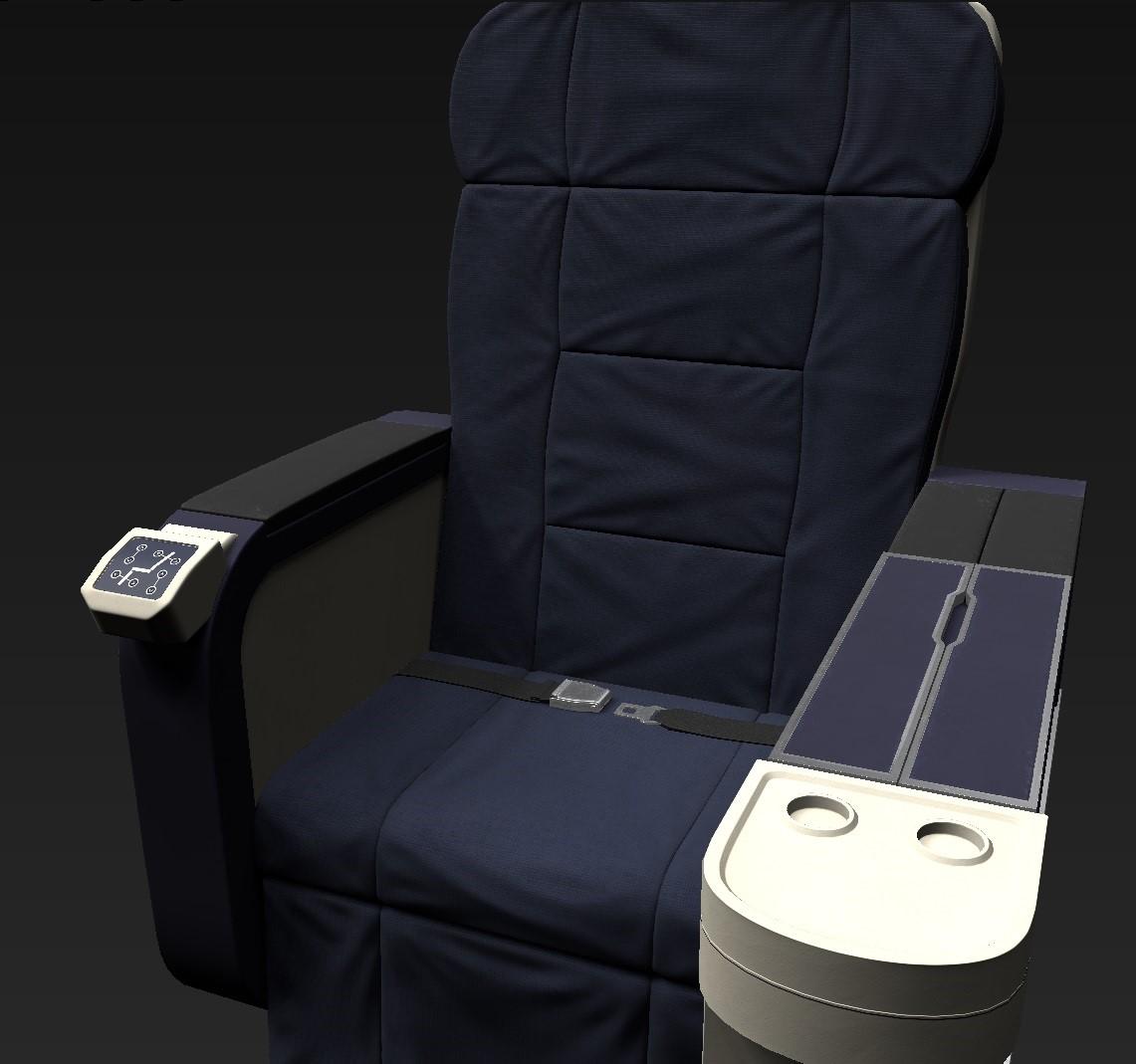 Airplane_Seat_19.jpg
