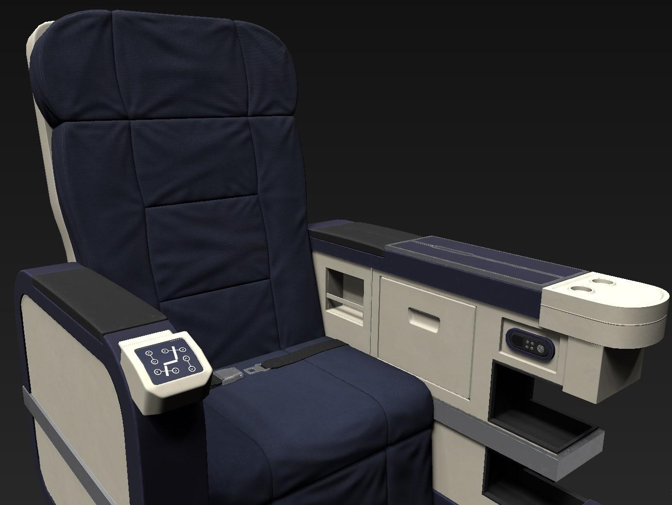 Airplane_Seat_20.jpg