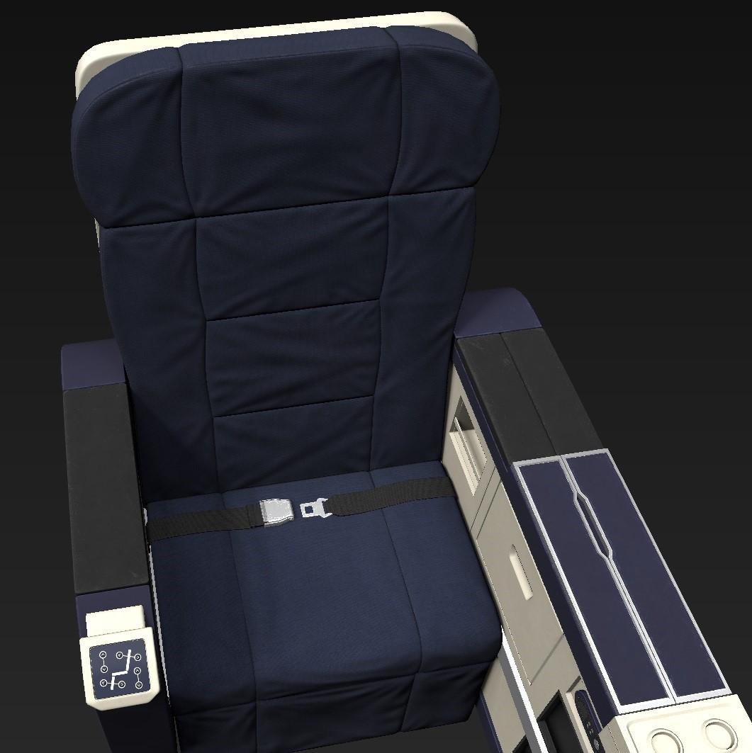 Airplane_Seat_21.jpg