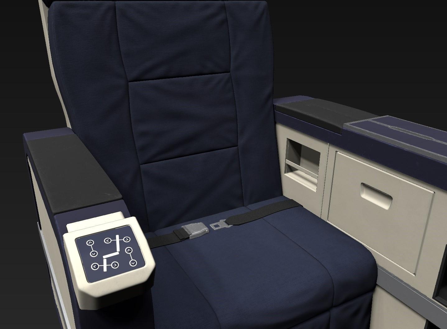 Airplane_Seat_22.jpg
