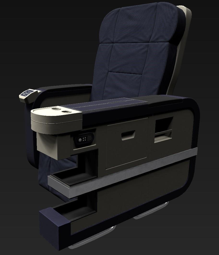 Airplane_Seat_24.jpg