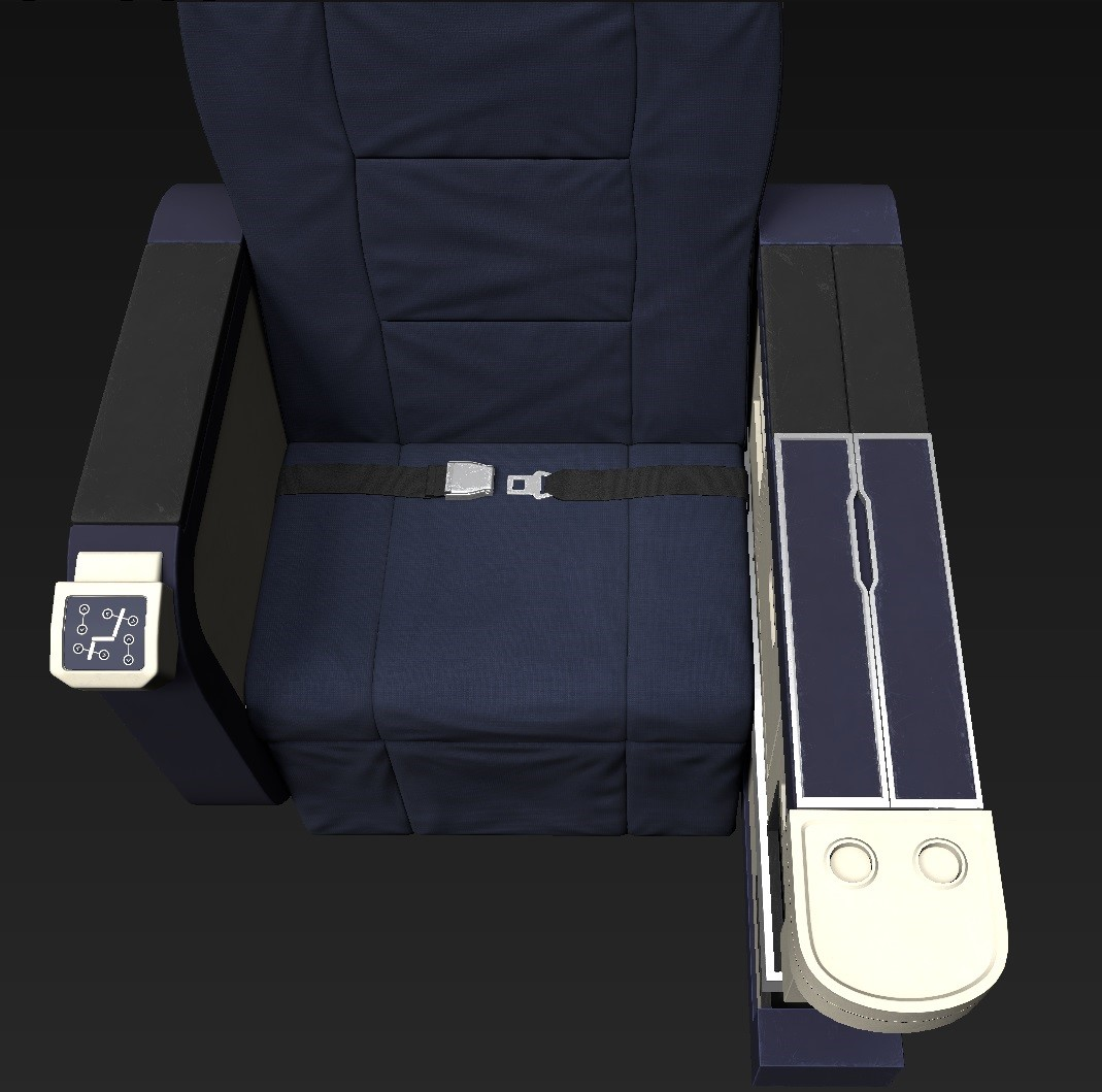 Airplane_Seat_25.jpg