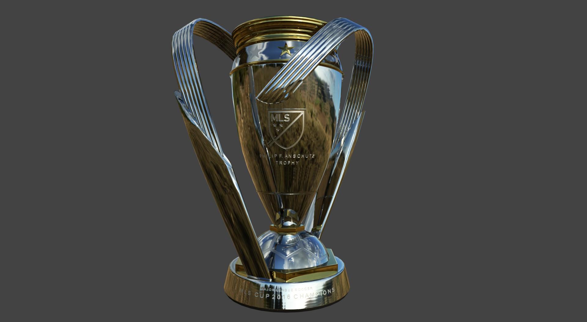 MLS_Trophy_1.jpg