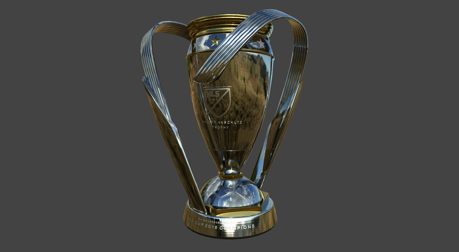 MLS_Trophy_3.jpg