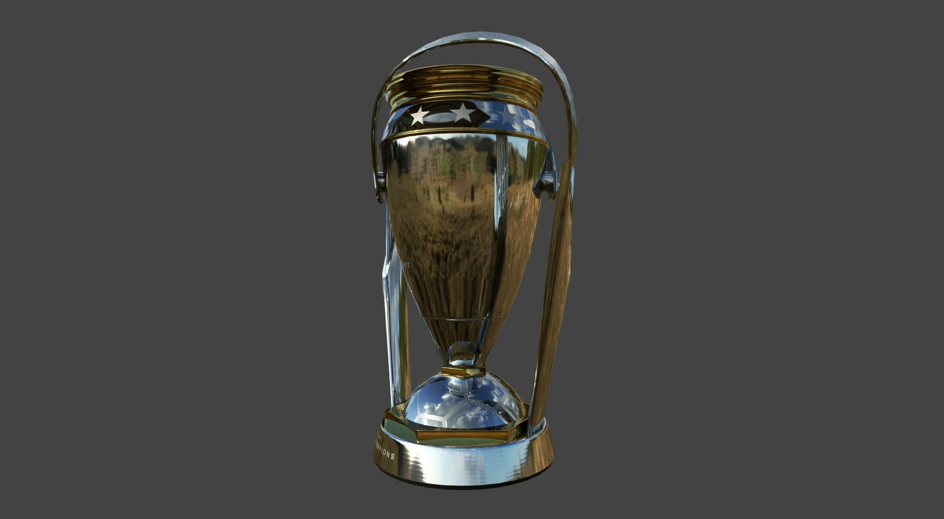 MLS_Trophy_4.jpg