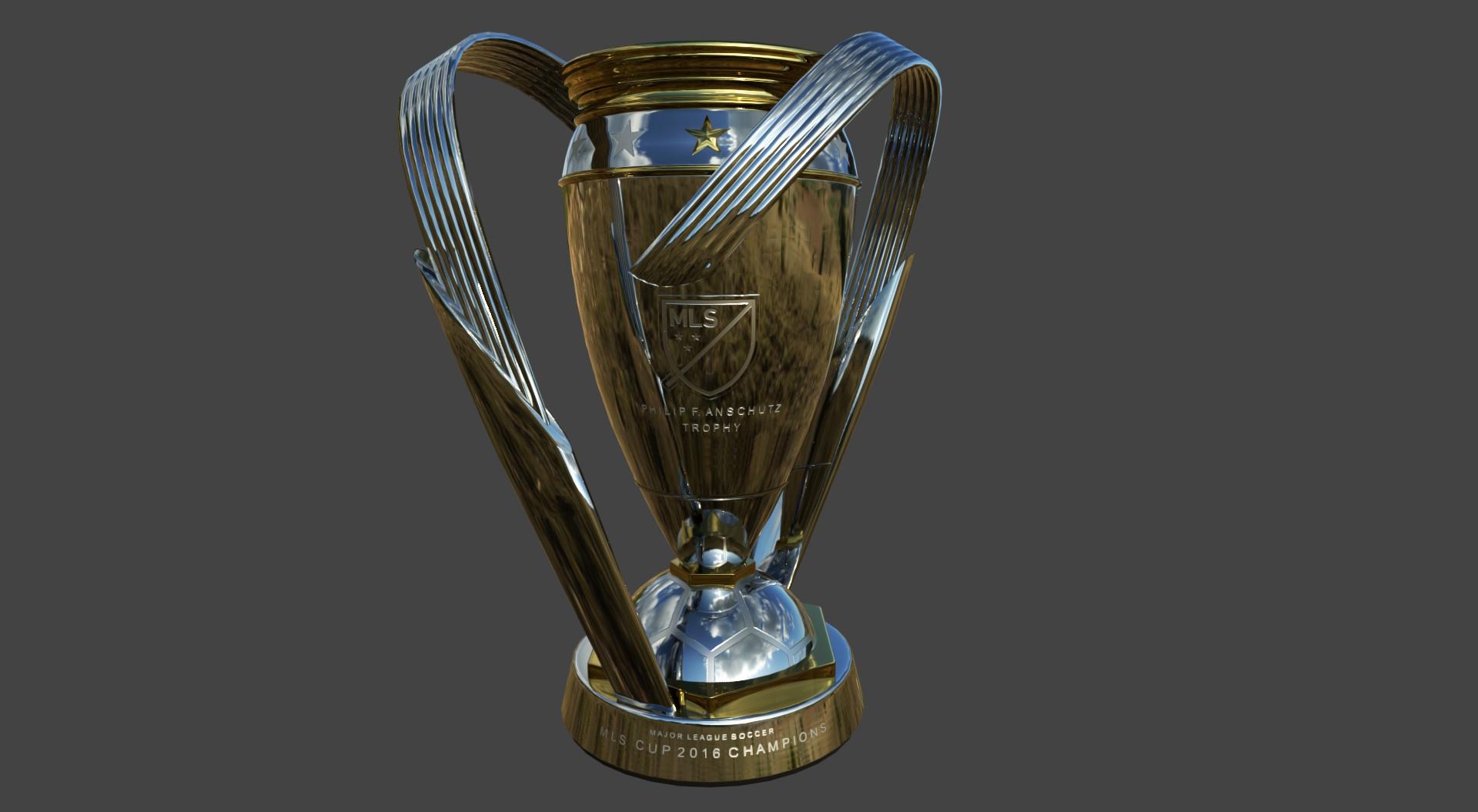 MLS_Trophy_6.jpg