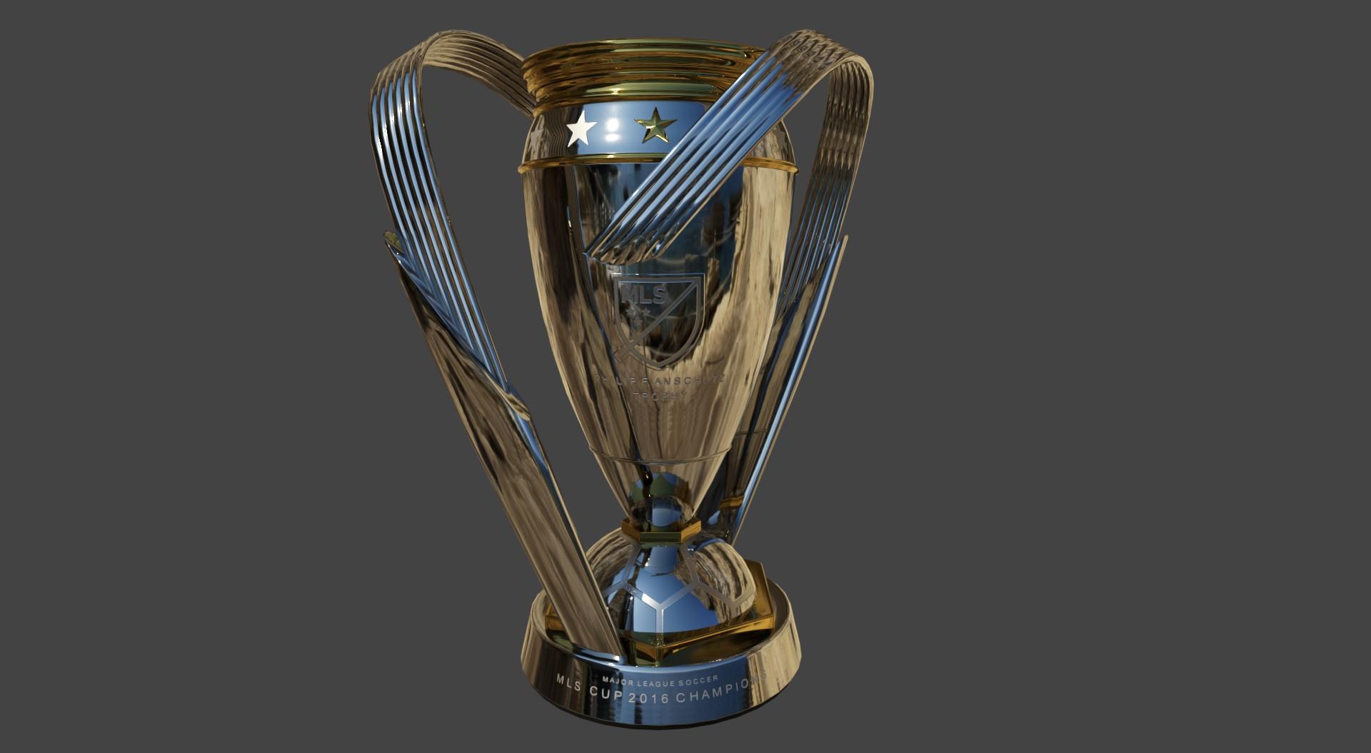 MLS_Trophy_7.jpg