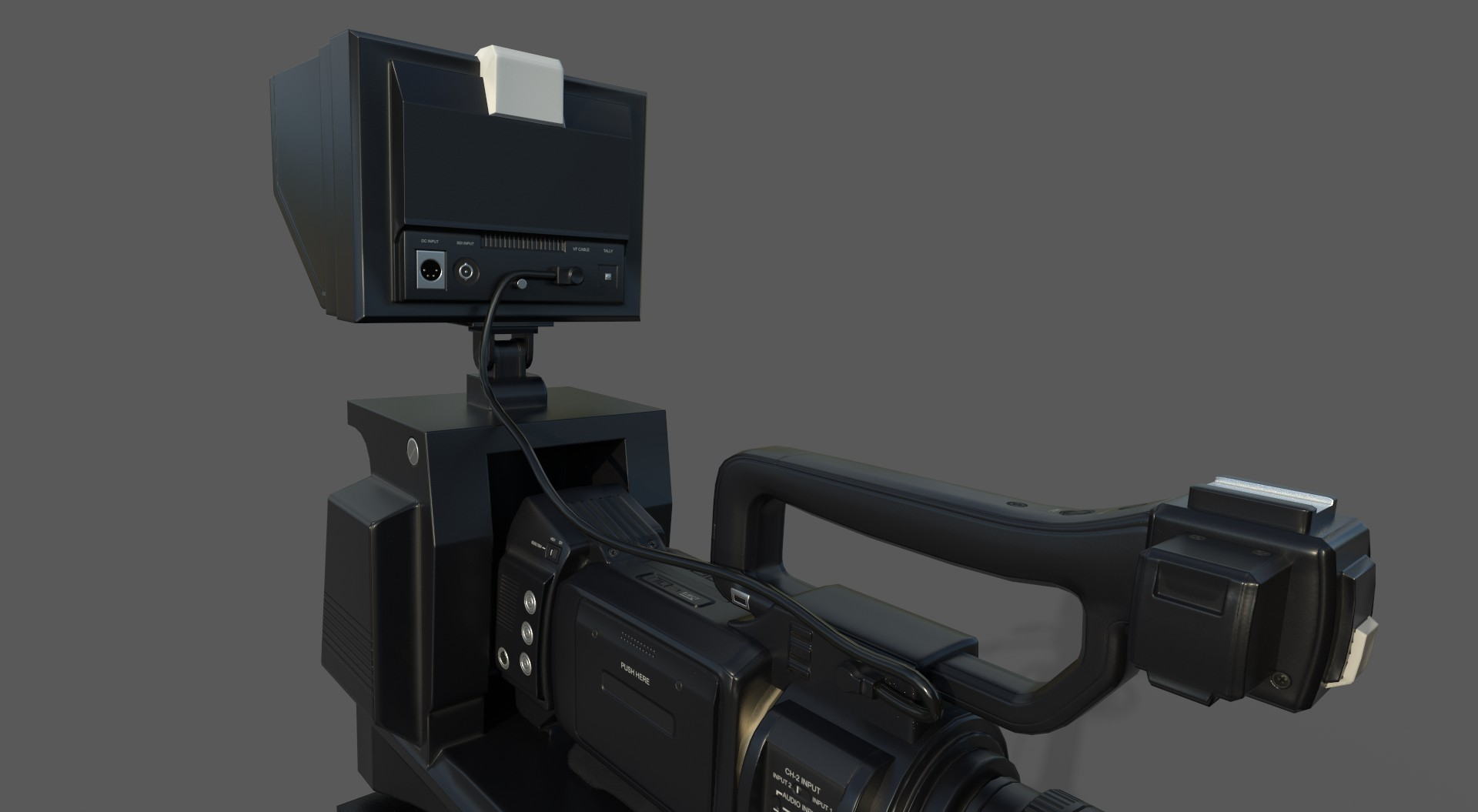 NewsroomCamera_24.jpg