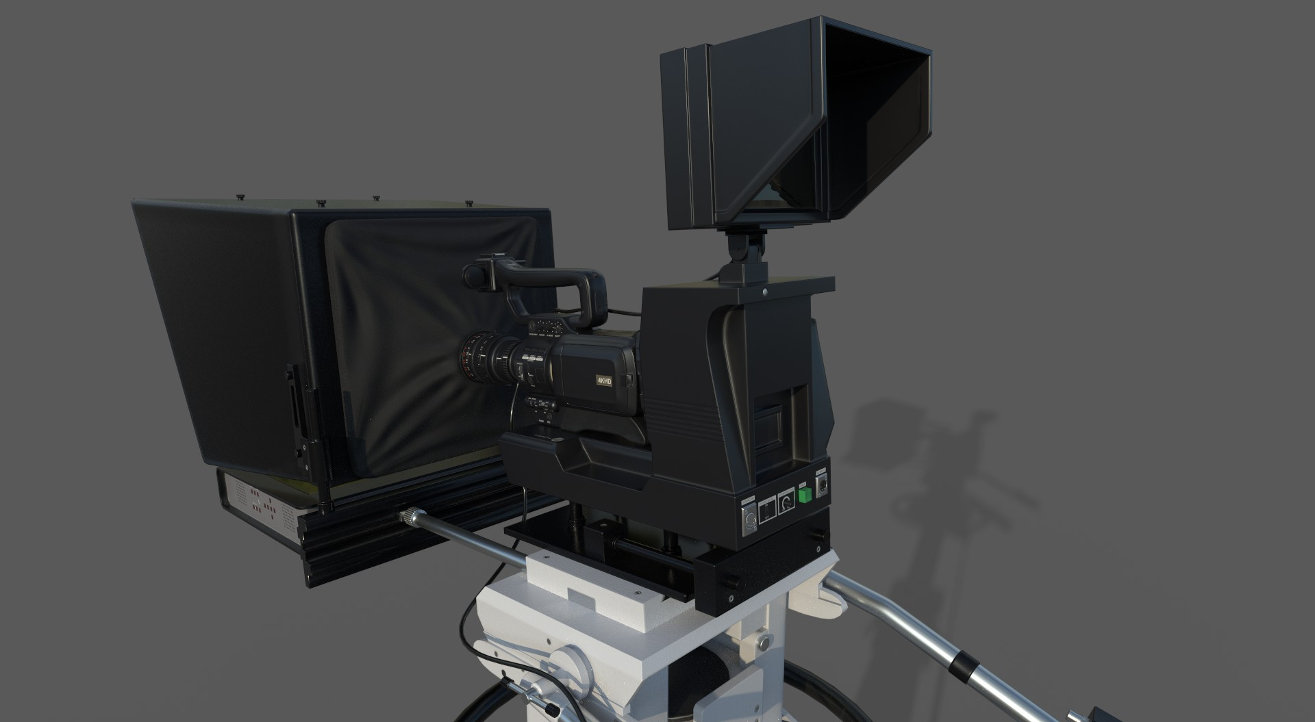 NewsroomCamera_12.jpg