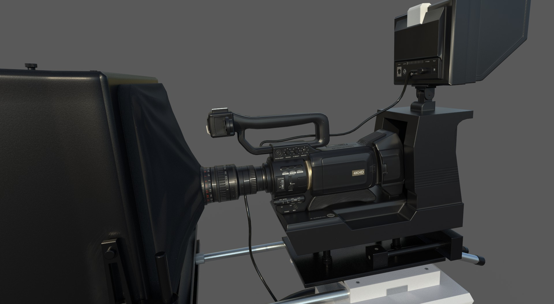 NewsroomCamera_13.jpg