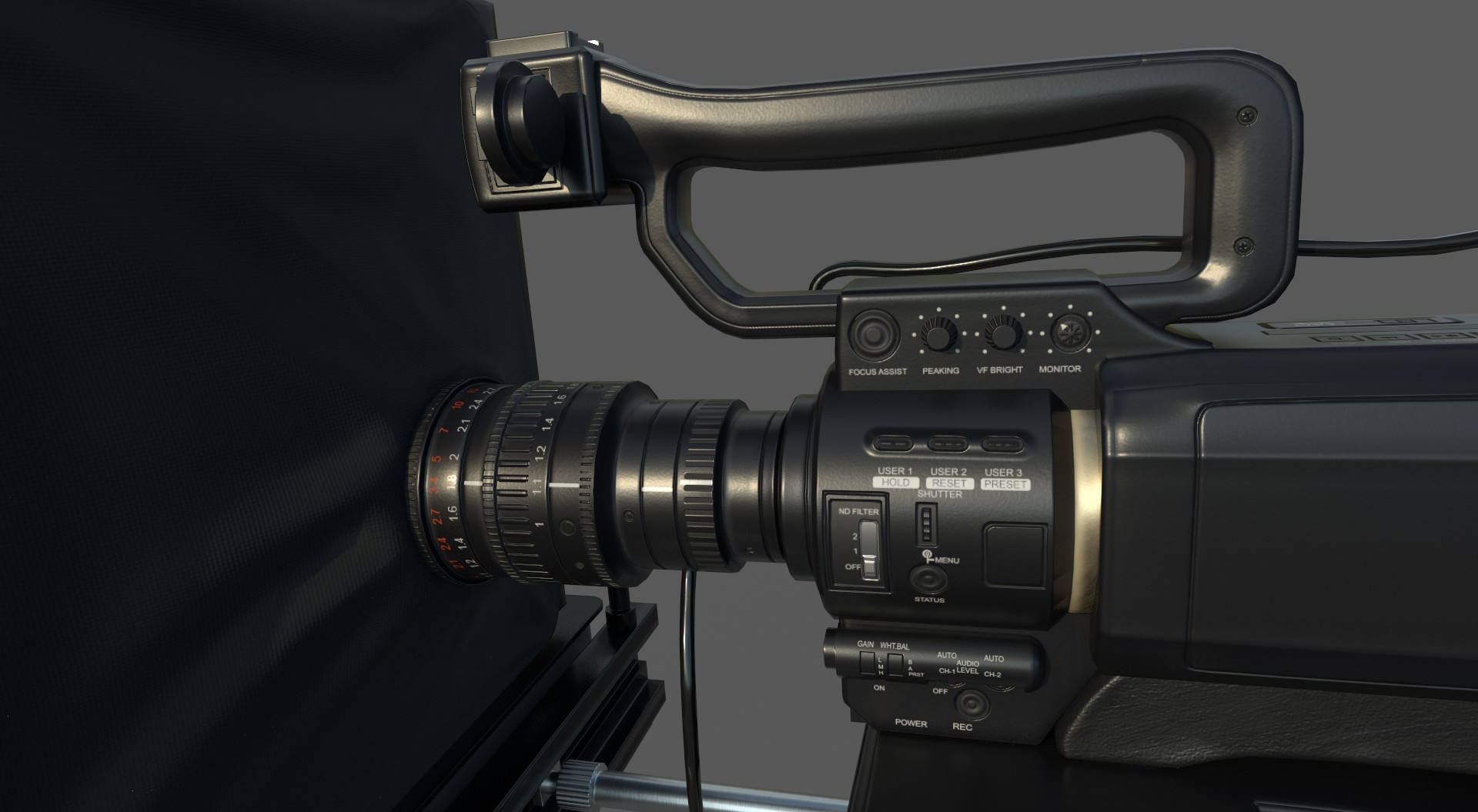 NewsroomCamera_14.jpg